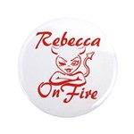 Rebecca On Fire 3.5