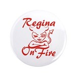 Regina On Fire 3.5