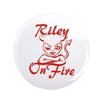 Riley On Fire 3.5