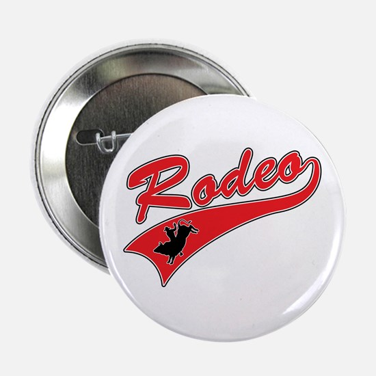 Rodeo (red) Button
