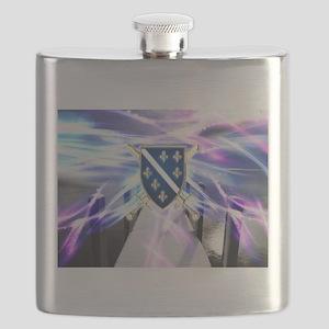 BIH1 Flask