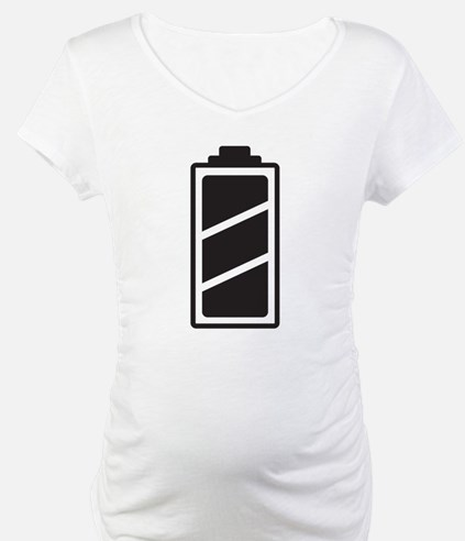 Fully charged Shirt
