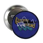 """USS GUDGEON 2.25"""" Button"""