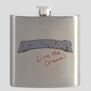 Dermatology - LTD Flask
