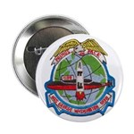 "USS GEORGE WASHINGTON 2.25"" Button"