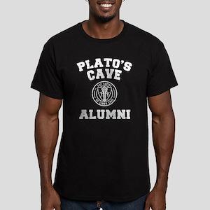 platos cave3 T-Shirt