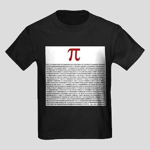 pi_shirt_whatever T-Shirt
