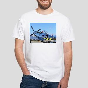 airventure 2005 086 T-Shirt
