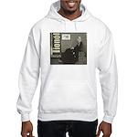 Whistlers Ma Hooded Sweatshirt
