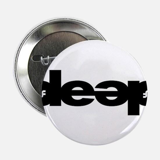 """deep 2.25"""" Button"""
