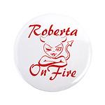 Roberta On Fire 3.5