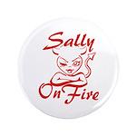 Sally On Fire 3.5