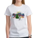 XMusic 1 Women's T-Shirt