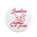 Sandra On Fire 3.5