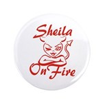Sheila On Fire 3.5