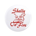 Shelly On Fire 3.5