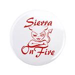 Sierra On Fire 3.5