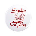 Sophia On Fire 3.5