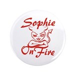 Sophie On Fire 3.5
