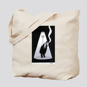 FILM NOIR Tote Bag