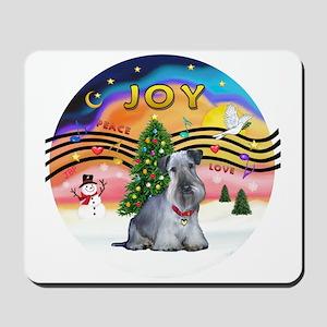 XMusic2-Cesky T (slt) Mousepad