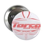 """Torco pinstripe 2.25"""" Button (100 pack)"""