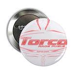 "Torco pinstripe 2.25"" Button"