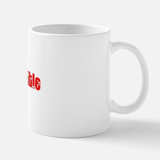 Simply Mug