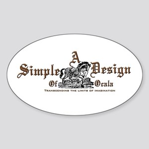 Laney Stickers Cafepress
