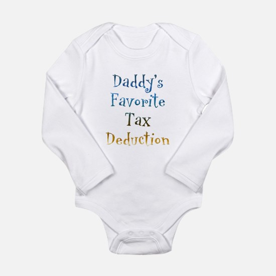 Daddys FTD Body Suit
