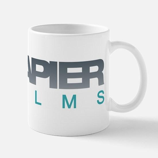 logo_cy Mugs