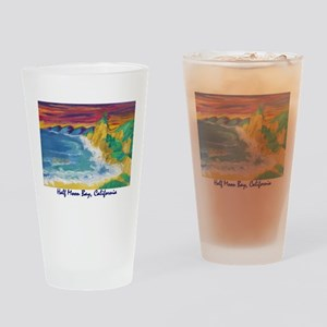Half Moon Bay 700 Drinking Glass