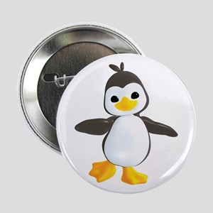Penguin Dance Button