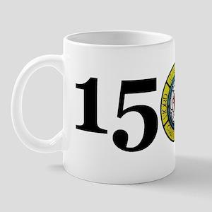 1517 Mugs