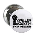 Revolution Breakfast For Dinner 2.25