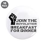 Revolution Breakfast For Dinner 3.5