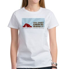 EPFM Classic Women's T-Shirt