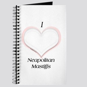NEO Heart Journal