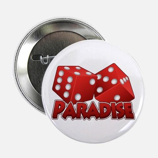 """Paradise 2.25"""" Button"""