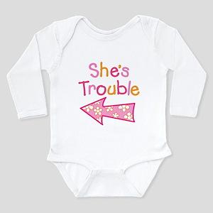 ShesTroubleGirl_Left Body Suit