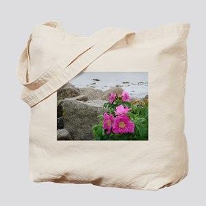 BEACH PLUMS™ Tote Bag