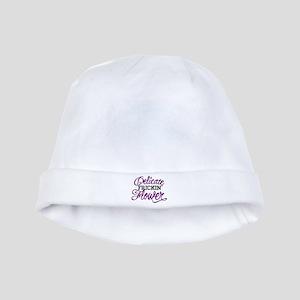 DFF baby hat