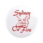 Sydney On Fire 3.5