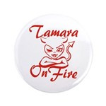 Tamara On Fire 3.5