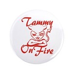 Tammy On Fire 3.5