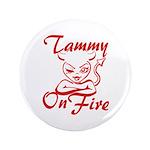 Tammy On Fire 3.5