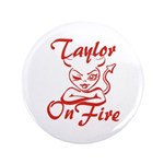 Taylor On Fire 3.5