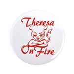 Theresa On Fire 3.5