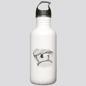 tattoo13 Stainless Water Bottle 1.0L