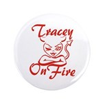 Tracey On Fire 3.5